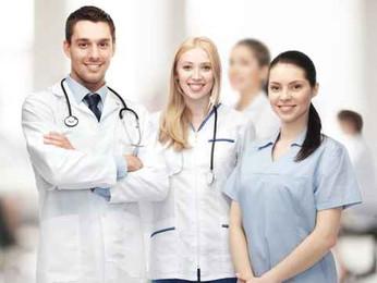 PRESTAlib' partenaire du professionnel de santé !