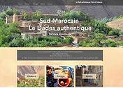 vignette site maroc.JPG