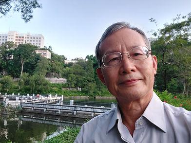 Dr. Lau Y.C.