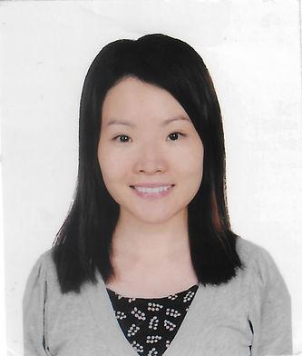 Dr. Cheung C.C.