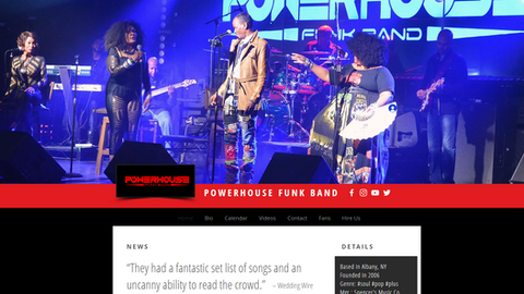 powerhousefunkband_com.PNG