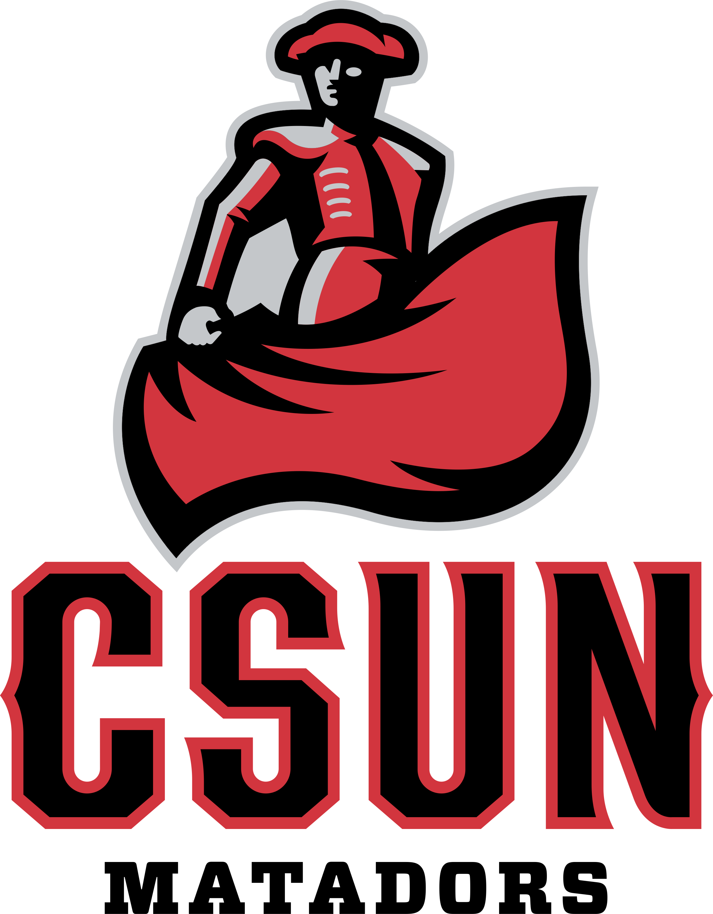 CSU Northridge