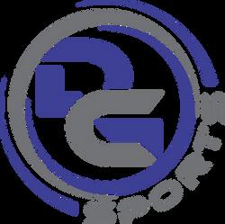 DGC Sports