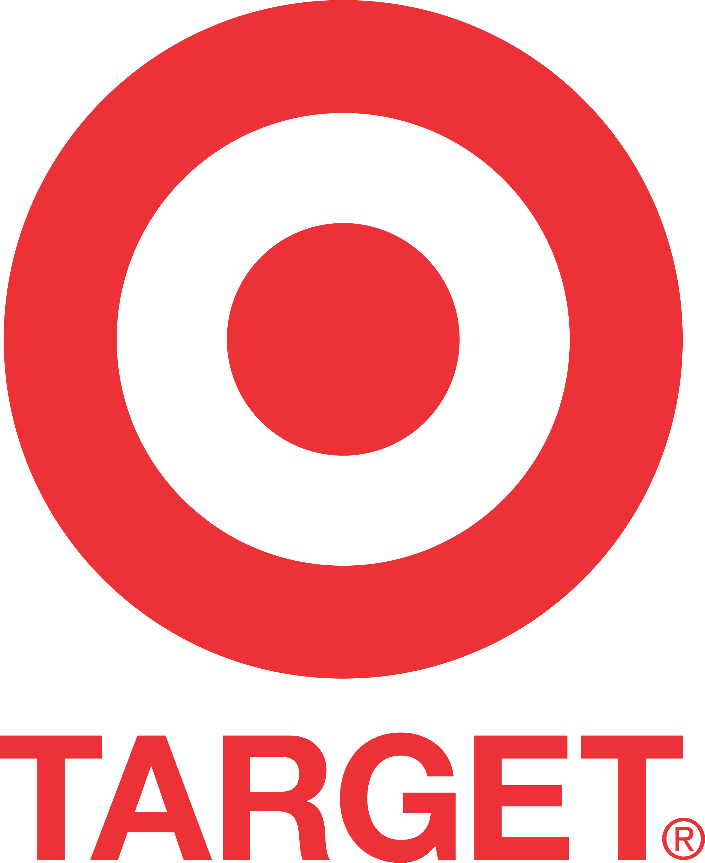 Target A Cure