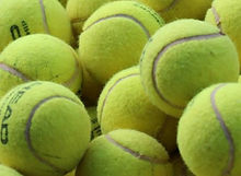 tennis%20balls_edited.jpg