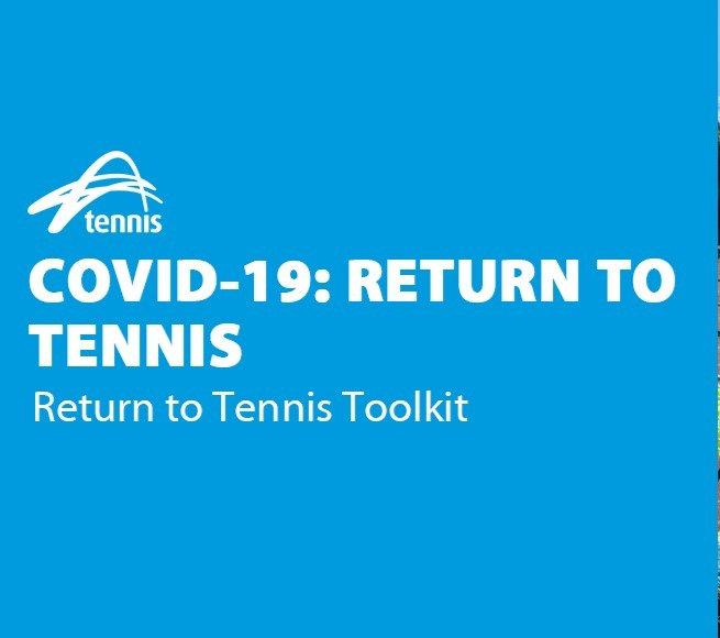 COVID-19_Return-to-Tennis-Guidelines_-DESKTOP-BANNER_edited_edited.jpg