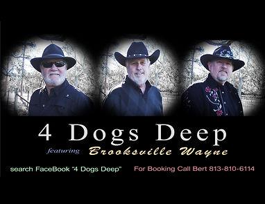 Brooksville Wayne.jpg