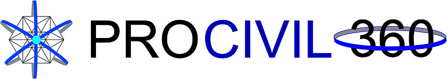 Pro Civil.jpg