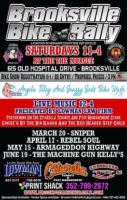 March - June Bike Rally Poster.jpg