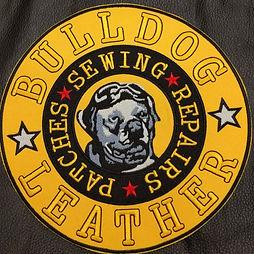 Bull Dog Leather.jpg