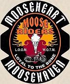 mooseheart1.jpg