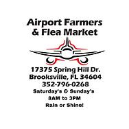 Airport Farmers Flea Market.png