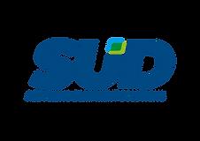 SUD_Logo_Full_Colour-White_Bg.png
