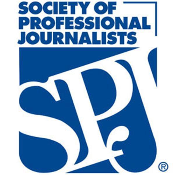 SPJ logo vertical.jpg
