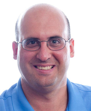 Joe Morelli is named state sportswriter of the year