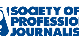 Connecticut chapter of SPJ names 2020 Excellence in Journalism winners