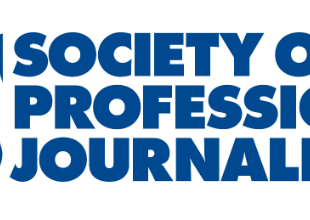 Connecticut chapter of SPJ names Excellence in Journalism winners
