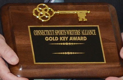 Gold Key DSC_5246.jpg