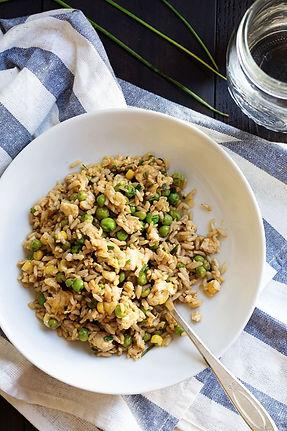 fried-rice-102.jpg