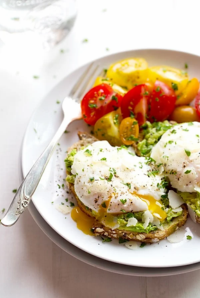 poached-egg-toast-4.webp