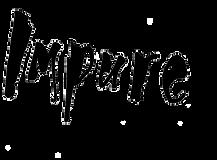 impure logo shelley custom.png