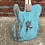 Thumbnail: Baby Blue T