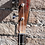 Thumbnail: Baboon Bass