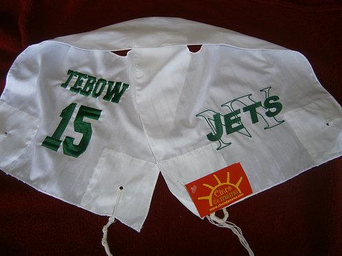 Sport Team Tzitzit