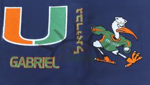 University of Florida Siddur.png