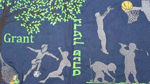Tree of Sports