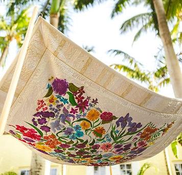 Festive-Palm-Beach-Jewish-Wedding-at-The