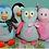 Thumbnail: Baby Keepsakes