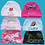 Thumbnail: Baby Hats