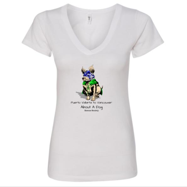 chihuahua womens shirt.PNG
