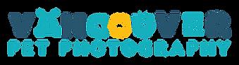 VPP logo.png