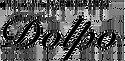 dolpo-logo1.png