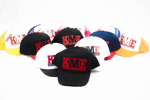 KME Cap