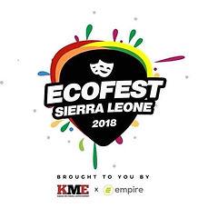 Ecofest Logo.jpg
