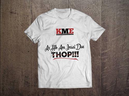 Thop T-Shirt