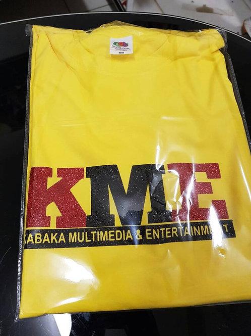 KME T-Shirt