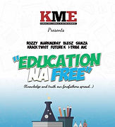 Education Na Free - KME All Stars .jpg