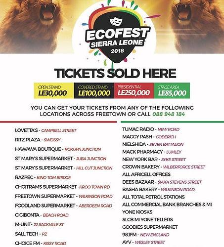 ecofest tickets.jpg