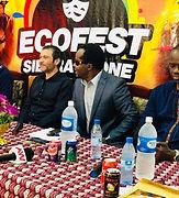 ecofestsalone2018 launch.jpg