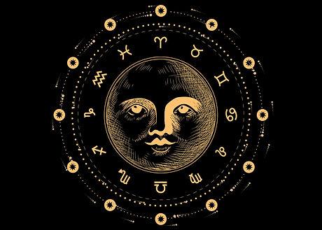 Horoscope2_edited.jpg