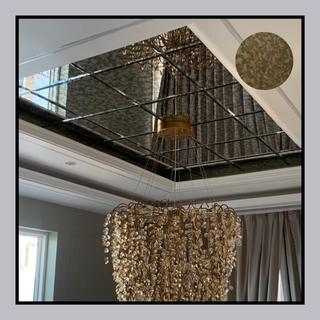 Ceiling Decor - LG-AB111-AM