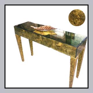 Furniture Cladding - LG-AB117-AM