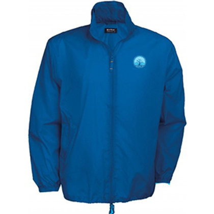 Kariban Unlined Windbreaker