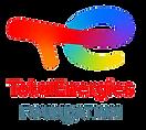 logo_total_foundation.png