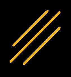illu-02.png