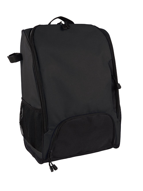 Team 365 Bat Backpack